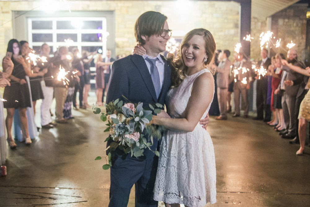 Tuscaloosa River Market wedding photography in Tuscaloosa, Alabama by David A. Smith of DSmithImages Wedding Photography, Portraits, and Events in Birmingham, Alabama
