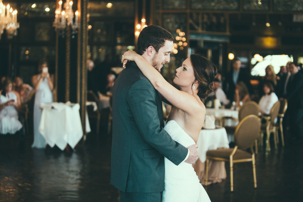 Tuscaloosa, Alabama wedding photography at NorthRiver Yacht Club by David A. Smith of DSmithImages Wedding Photography, Portraits, and Events in Birmingham, Alabama