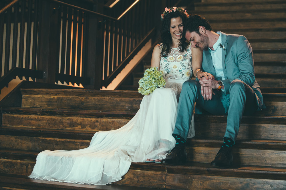Wedding photography at Lake Guntersville in Guntersville, Alabama by David A. Smith of DSmithImages Wedding Photography, Portraits, and Events in Birmingham, Alabama