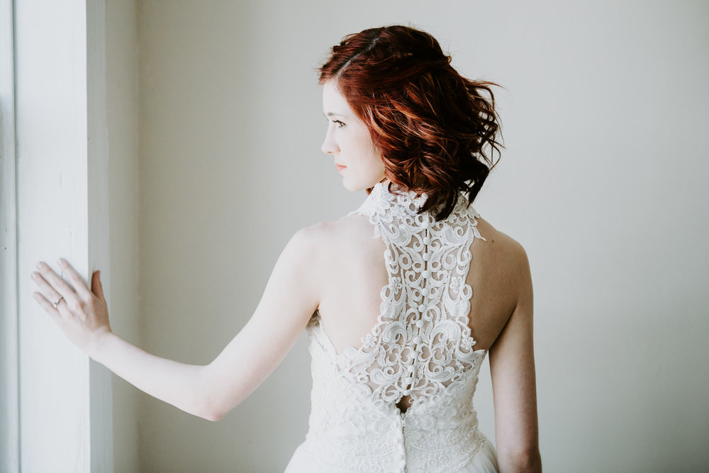 Alabama Bridal Photography at The HIstoric Drish House in Tuscaloosa, Alabama by David A. Smith of DSmithImages Wedding Photography, Portraits, and Events in the Birmingham, Alabama area