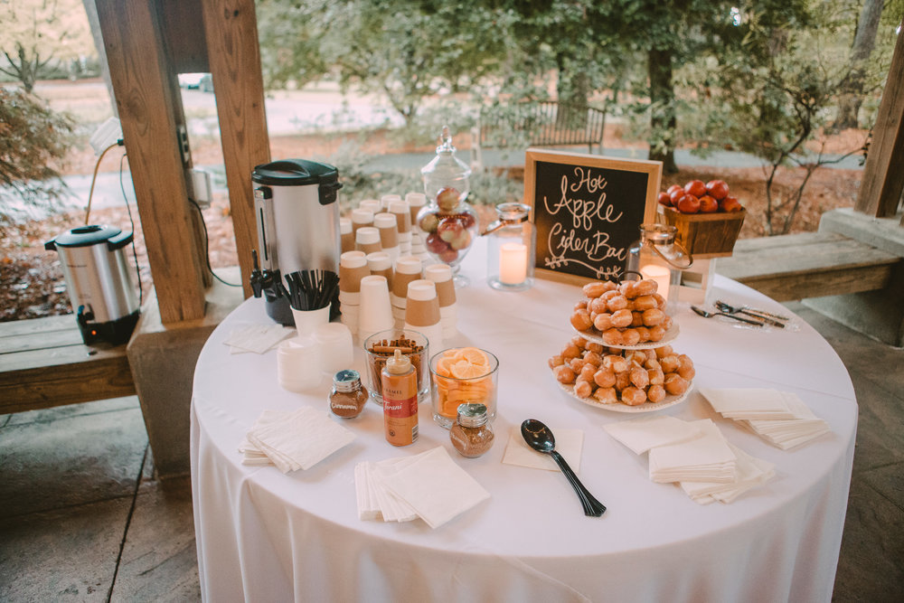 An Aldrdige Gardens Wedding in Hoover, Alabama photographed by David A. Smith of DSmithImages Wedding Photography, Portraits, and Events, a Birmingham, Alabama wedding photographer.