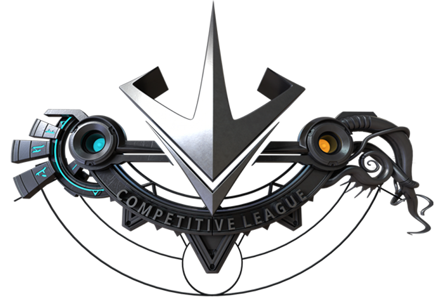 Paragon Competitive League