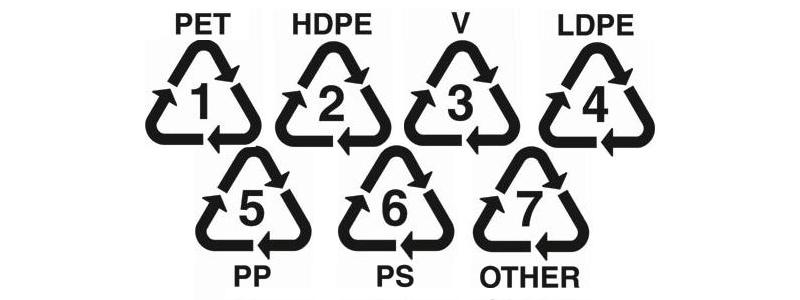 types of plastic.jpg