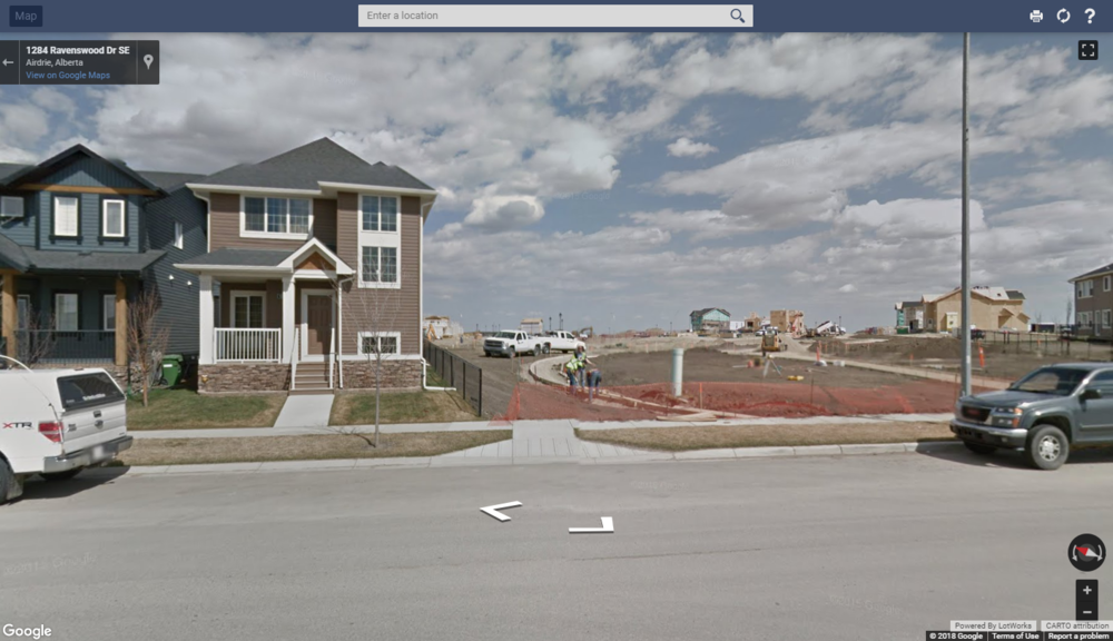 lotworks-streetview.PNG