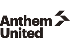 lotworks-customer-anthem-united.png