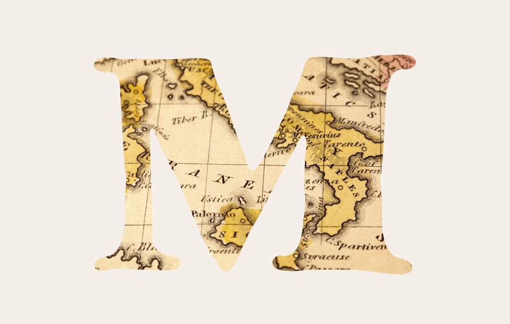 M-MentorisMap.jpg