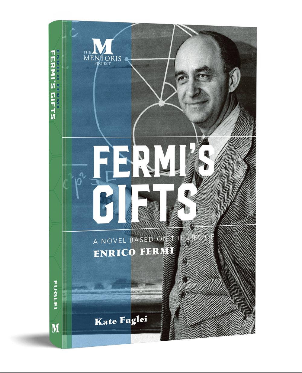 Fermi-Icon-1-5.jpg