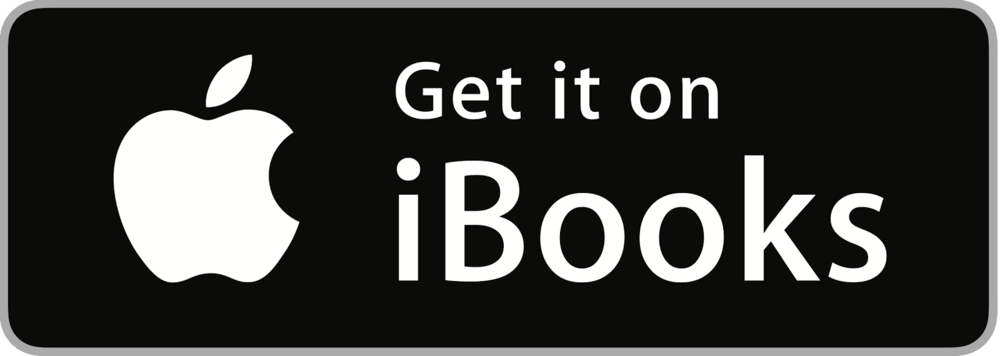 Get_it_on_ibooks.png