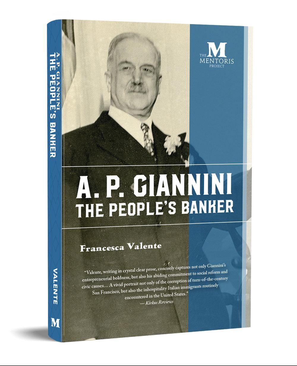 Giannini-Icon-3-28.jpg