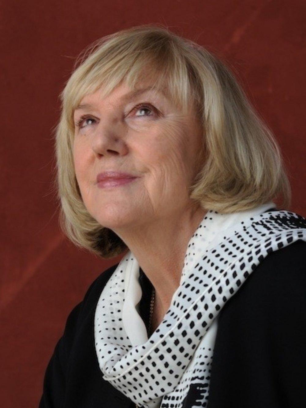 Dr. Francesca Valente