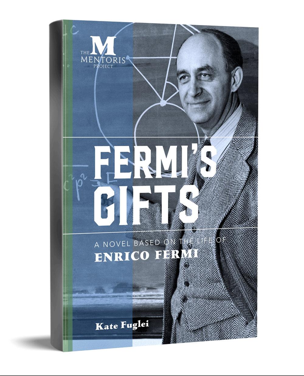 Fermi-Book-Icon.jpg