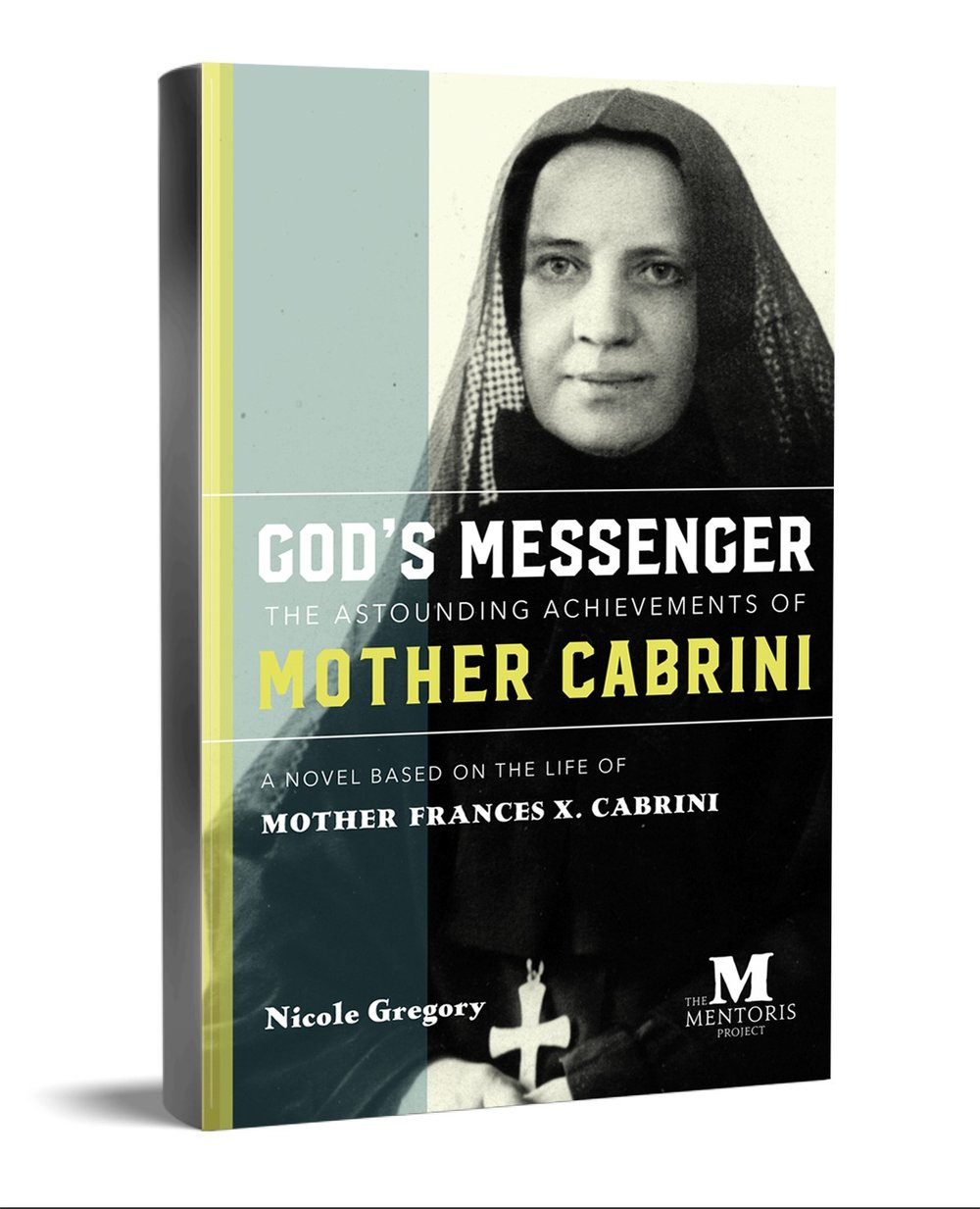 Cabrini-Book-Icon (1).jpg