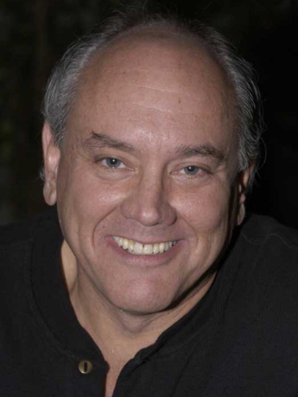 Peter David Myers