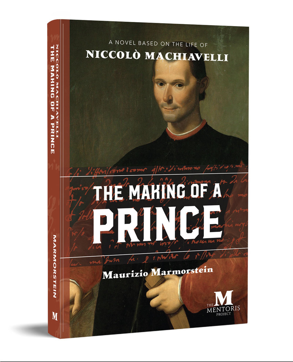 WebIcon-Machiavelli.jpg