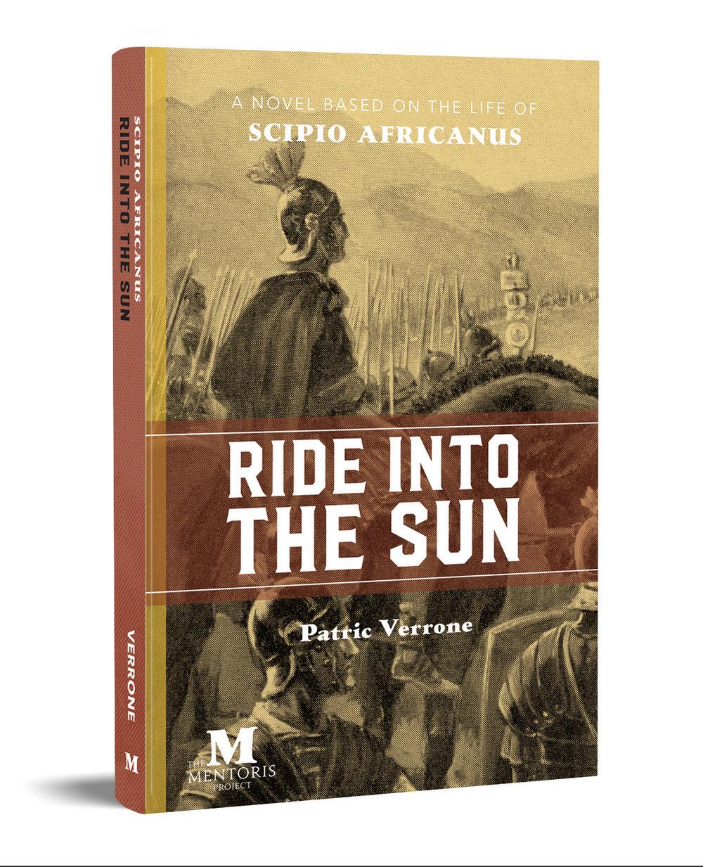 Web-Icon-Scipio Africanus.jpg