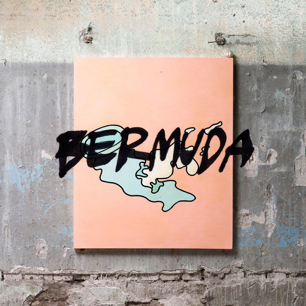 Bermuda-2500_square.jpg
