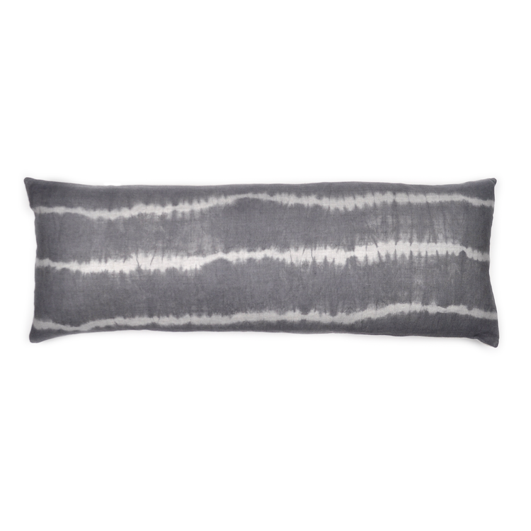 products web sian arch cushion elin large cover horseshoe daybed bolster ltd pillow