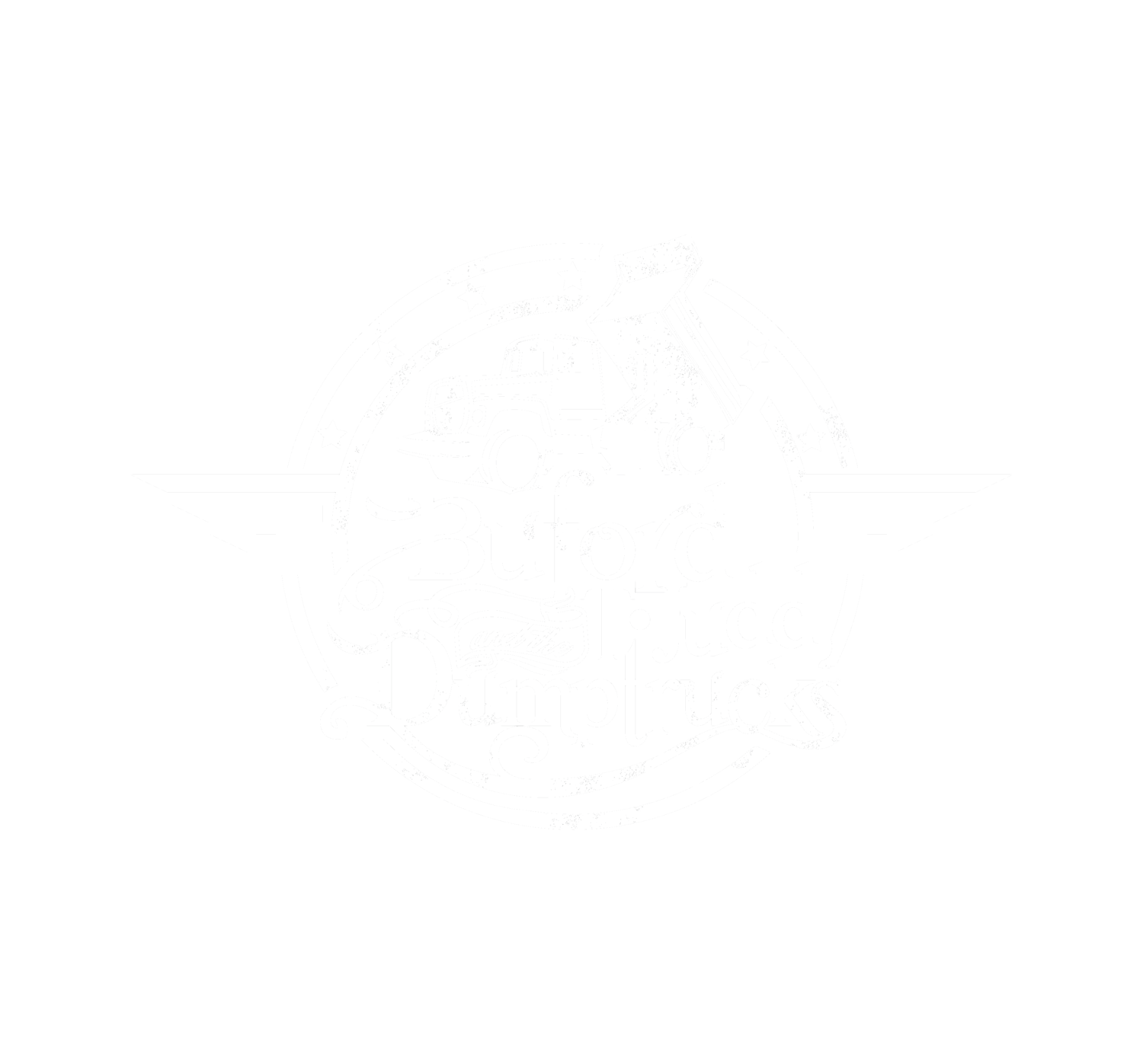 Buford T Judd & the Dumptrucks