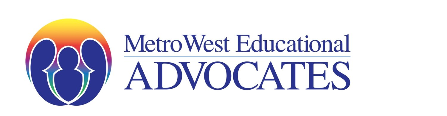 Metrowest Educational Advocates