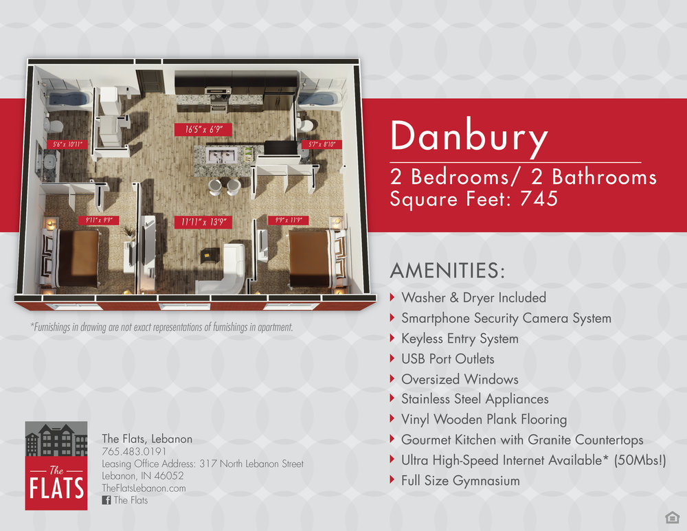 Danbury-01.jpg