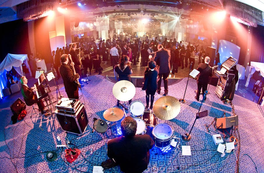 30 Questions To Ask Your Wedding Band Or Dj Event Wedding
