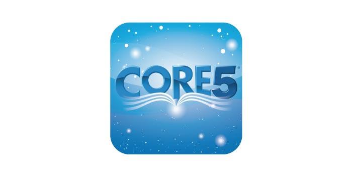 Core5-logo2.jpg