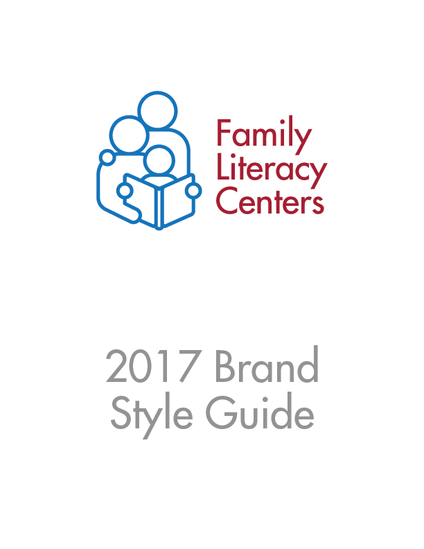 2017 Brand Guidelines