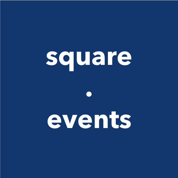 square.events