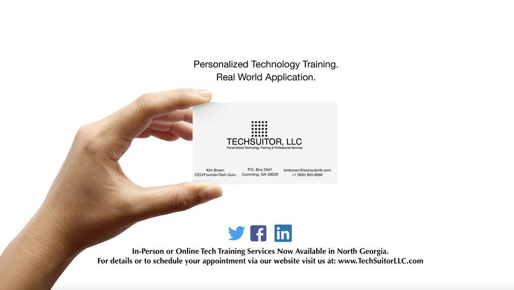 TechSuitor LLC_Business Card Ad_Blog Ad.jpg