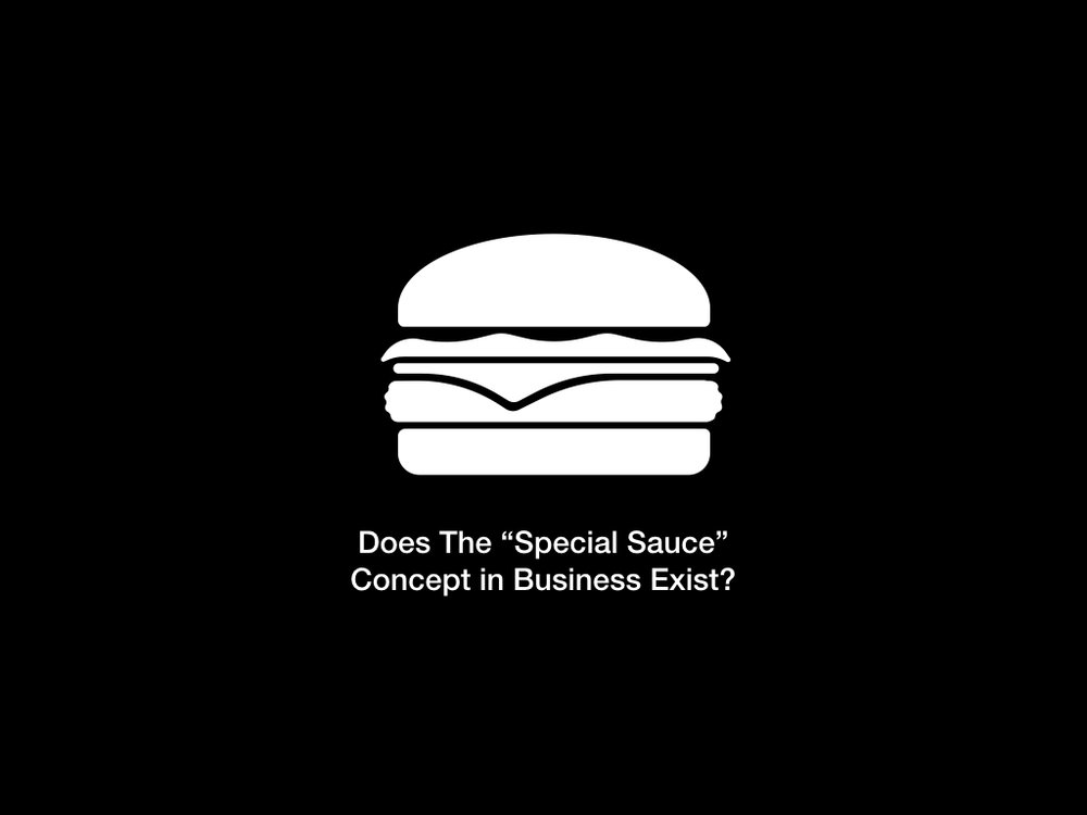Special Sauce Blog Image.jpeg