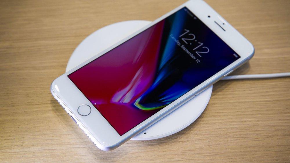 iphone 10 image.jpg