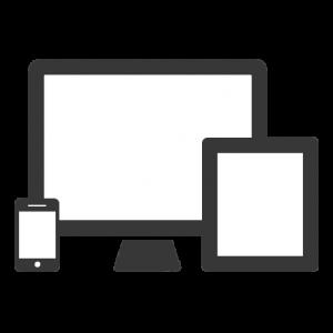 Responsive_Website_Design_image_10.202017.png