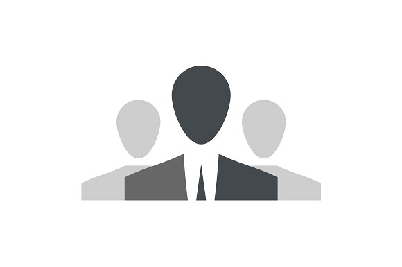 modern_business_icon_group_of_business_people-.jpg