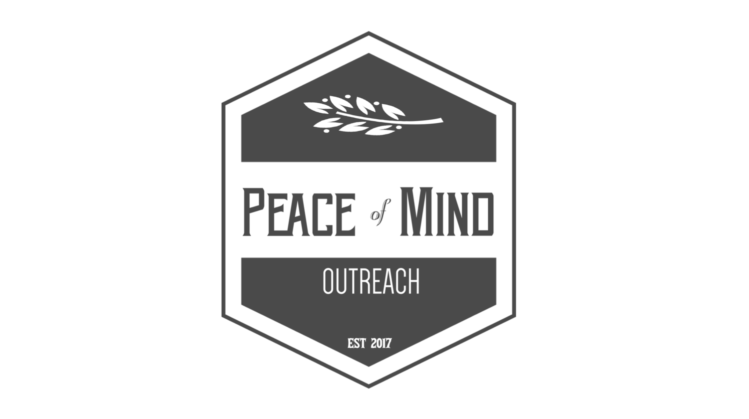 Peace of Mind Outreach