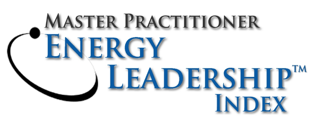 Energy Leadership Index Assessment Tool