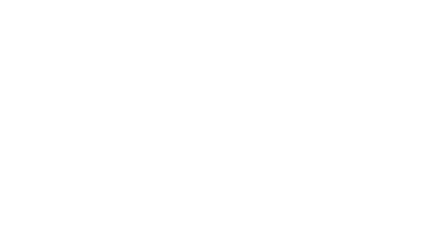 Steamboat Skating Club