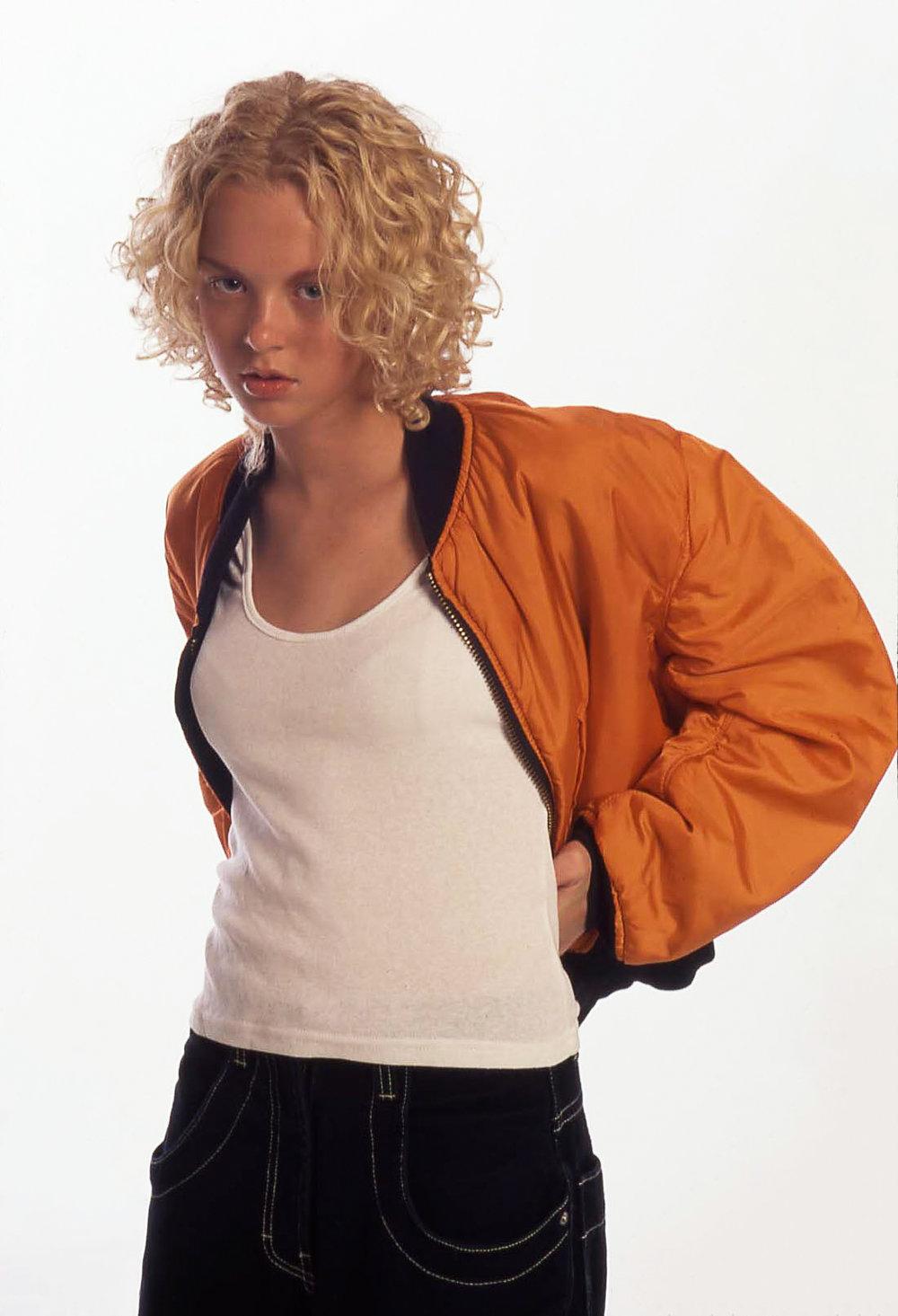 orange girl.jpg