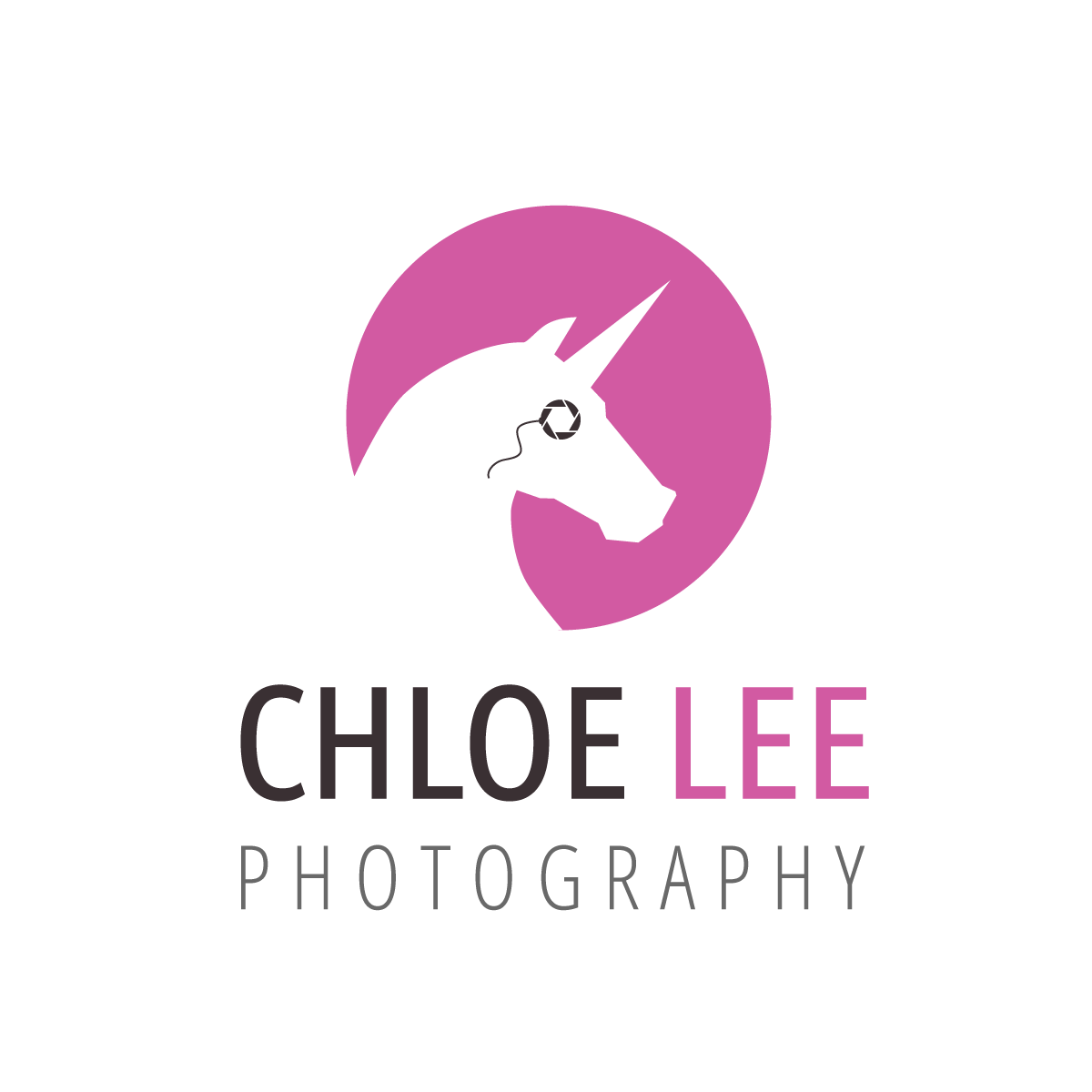 Alternative Essex Wedding Photographer | Fun, Creative & Quirky Wedding Photography // Chloe Lee Photo
