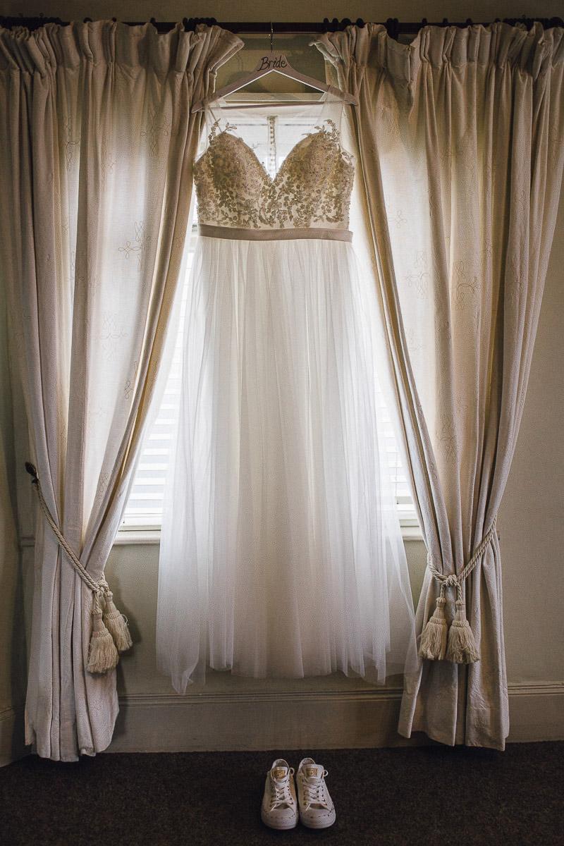 alternative wedding dress-5.jpg