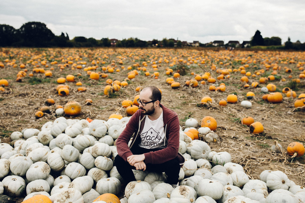 pumpkinpatch-46.jpg