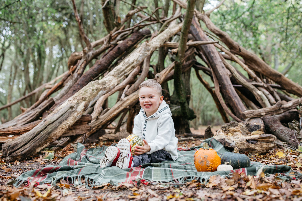 Natural family lifestyle photography Essex - Southweald Brentwood
