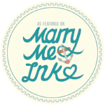 Marry Me Ink - Teal-01.png