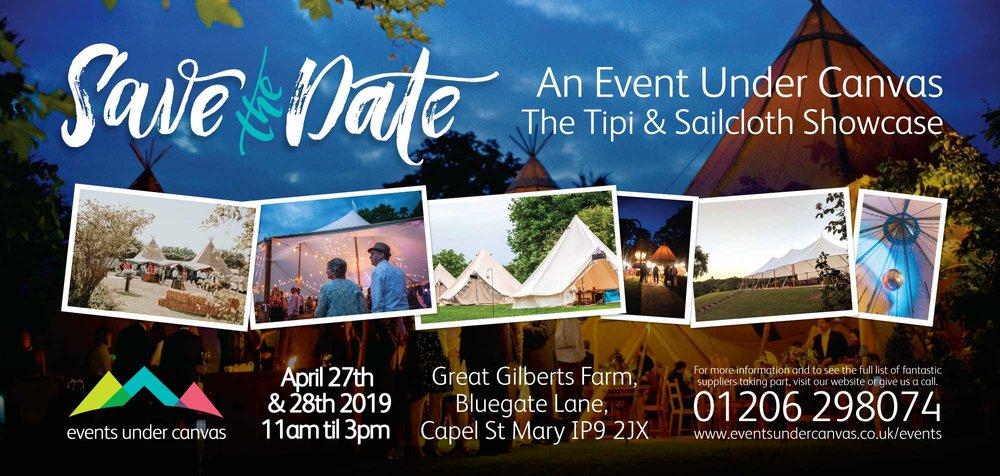 Choosing Your Alternative Wedding Suppliers Essex Wedding Fair