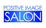 positiveimagesalon.png