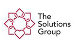 thesolutionsgroup.png