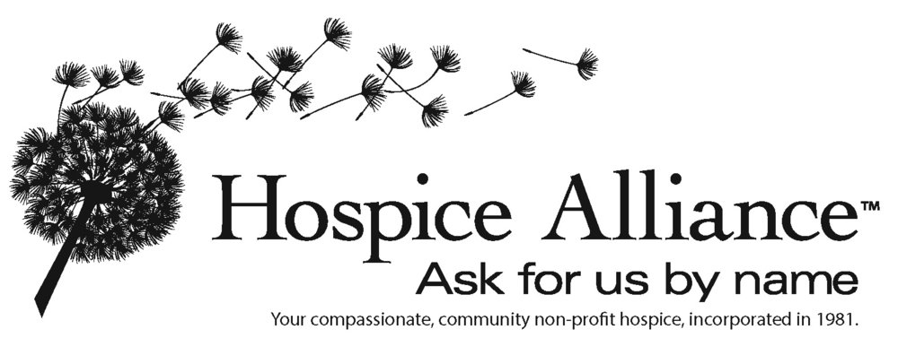 Hospice-Horizontal-All-Tags-Black.jpg
