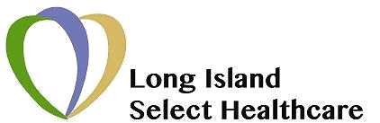 Long-Island-Select-Healthcare-Inc.png