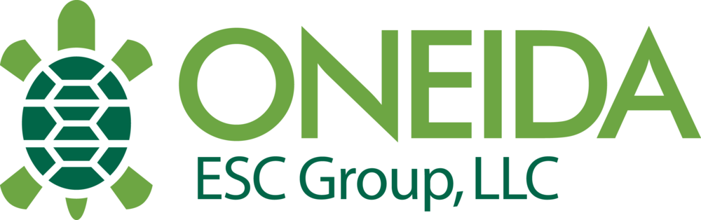 Oneida-ESC-Group-logo-type_small.png