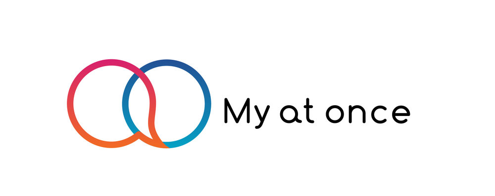 My-At-Once_logo_variations-15.jpg