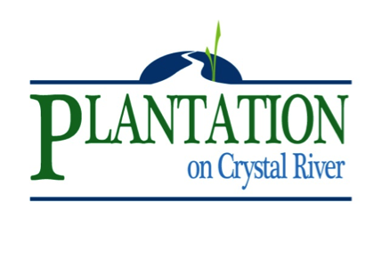 Plantation-on-Crystal-River.png